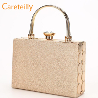 women's glitter evening bags clutches formal wedding clutch purse from coktail party handbags