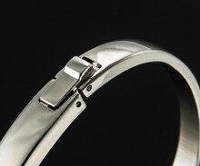 Women Quartz Bangle Watches New Design Relojes Stainless Steel Strap Simple Female Rhinestone WristWatch female ladies hot watch