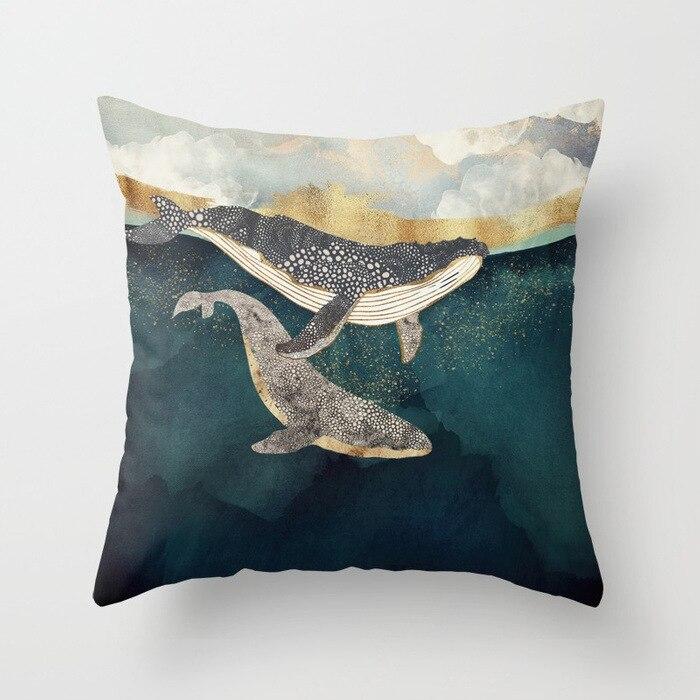 bond-ii-pillows