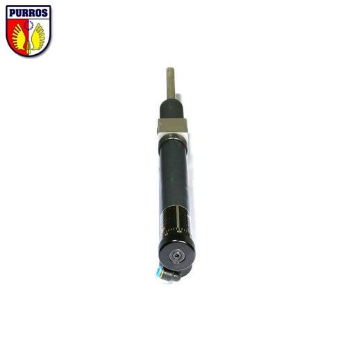 R-31130A, Regolatore di velocità idraulica, Controllo della - Accessori per elettroutensili - Fotografia 3