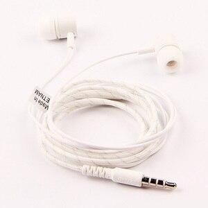 Image 3 - Agaring in ear Headphones For LG G5 V10 V20 G6 G4 G3 H990N H968 H818 H868 H868G Nexus 5X Sports Earphone Wire control Headset