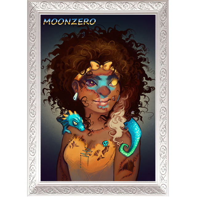 Hot Sale 5D Diy Diamond Paintings Full Crystal Mosaic Rhinestones  Needlework Embroidery Pattern Voodoo Ma Handicraft Hobby 2ccdb6b359ed