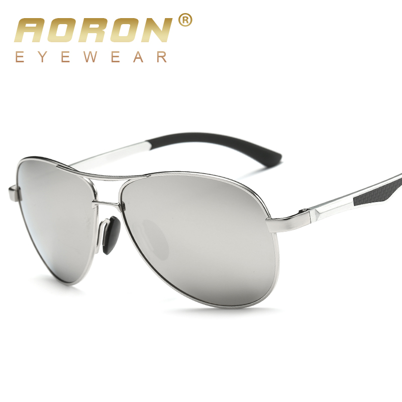 e610aee417b50 2017 Newest biker police sunglasses police aviator glasses 10 color  Polarized Male Sunglasses For Men oculos de sol masculino