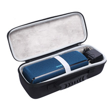Newest EVA Hard Case For Sony XB31/Sony SRS XB31/Sony SRS-XB31 Portable Wireless Bluetooth Speaker Protective Box Cover Bag цена 2017