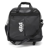 Новое поступление чемодан на колесах дорожные сумки 32' большой Ёмкость дорожная сумка ручной тележки унисекс складной чемодан, сумка, багаж