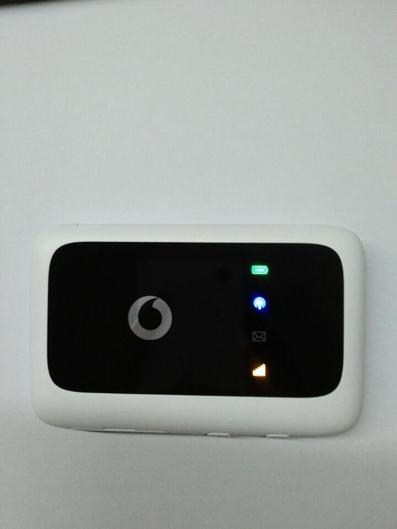 huawei r216. gratis pengiriman unlocked vodafone r216 z saku wifi router (antena) \u0026 4g lte huawei wireless pk e5573 e5577 e5372 di dari aliexpress.com
