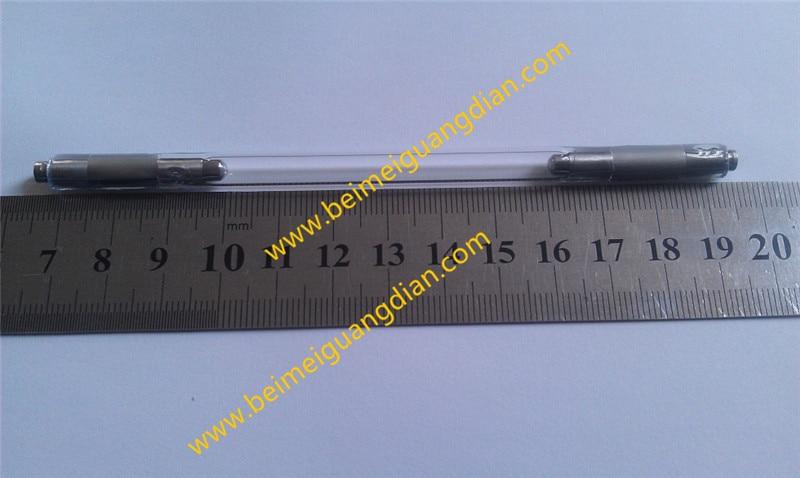 14e15e1ccc 7*65*120mm macchina di bellezza flash lampada ipl Lampada Allo Xeno di alta  qualità 100,000 scatti in media