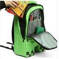 Nueva venta minecraft mochila de alta calidad unisex niños mochilas bolsas bolso de escuela boy girls zip oxford creeper mochilas