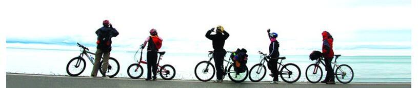 bicicleta correndo jérsei ultraleve branco azul verde
