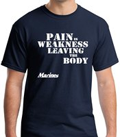 #10 Raw Koszulki US ARMY-CHRONIĆ GRUNTY BRONIĆ KRAJU 1775 STANY ZJEDNOCZONE AMERYKI ŻOŁNIERZE męska T-Shirt