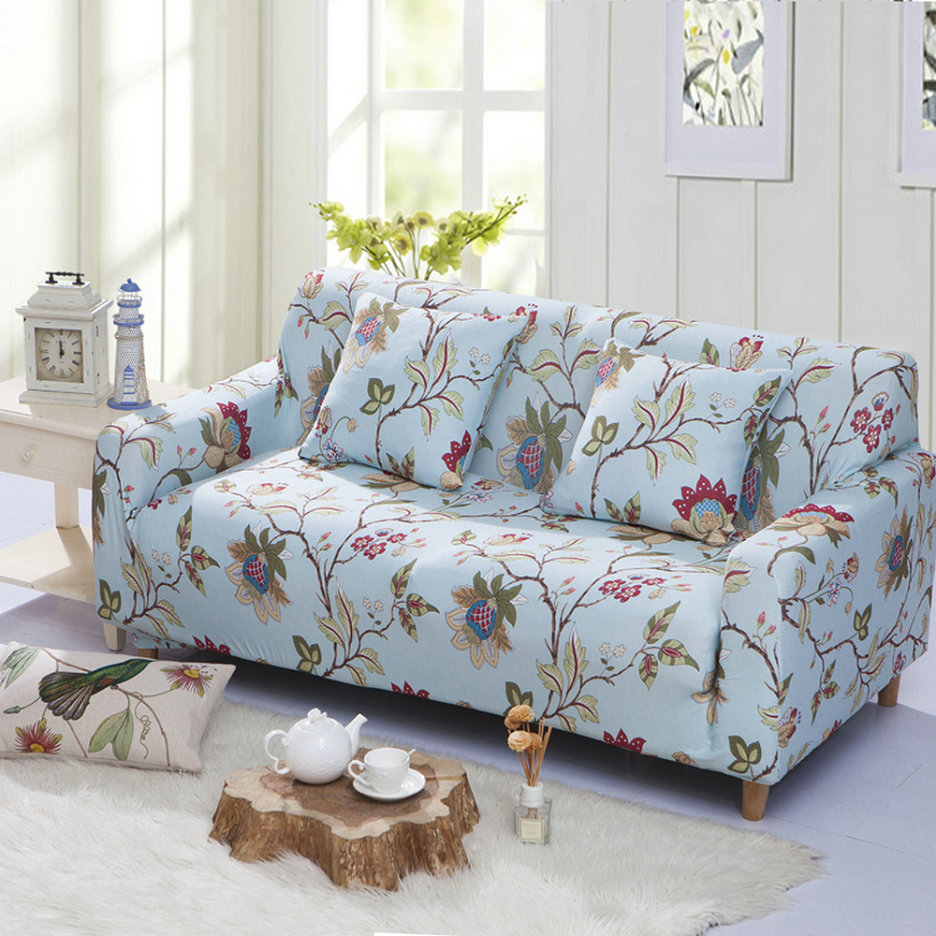 Online Get Cheap Couch Size Aliexpresscom Alibaba Group