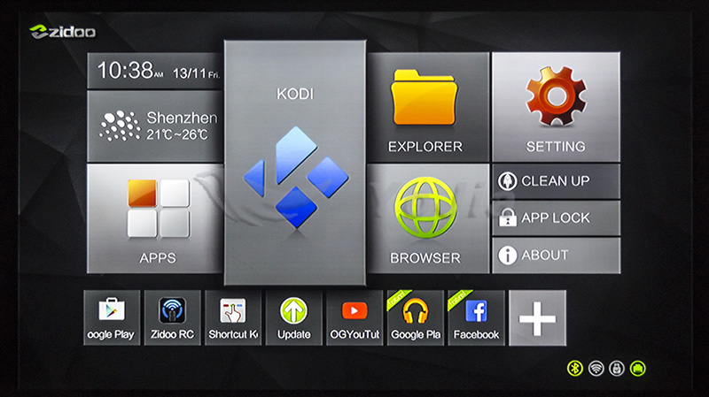 X6 Pro (4)