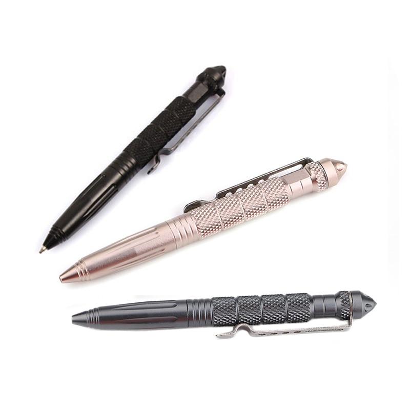 Aukštos kokybės rankiniai įrankiai - lauko taktinis rašiklis - - Rankiniai įrankiai - Nuotrauka 3