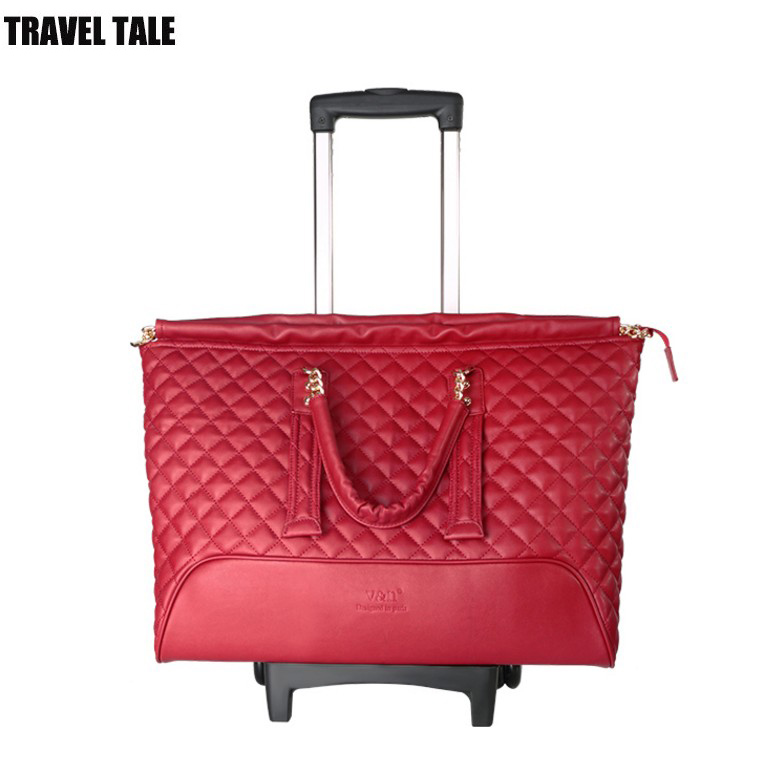 Popular Carry on Luggage Zipper and Wheels-Buy Cheap Carry on ...