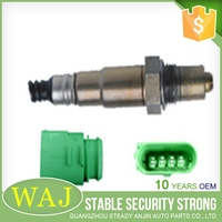 Customizable For AUDI A4 A6 lambda sensor oxygen o2 sensors 0258006363/ 0258006364/ 06C906265/ 06C906265A/ 06C906265E