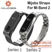 Защита детей от электроприборов Mijobs XiaoMi
