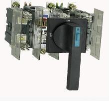 Free Shipping 1pcs/lot QSA isolation switch fuse group HH15 (QSA) 400A free shipping 1pcs lot travel switch cz 3103