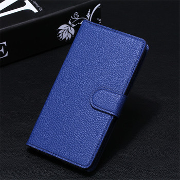 High-quality Flip Stand PU Leather Wallet Case For Sony Xperia Z1 Z2 Sony Z3 Z5 T3 M4 Aqua M5 E4 C4 Brand Phone Case Cover wallet