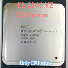 Intel Core 2 Duo P9700 CPU 6M Cache/2.8GHz/1066/Dual-Core Laptop processor for PM45