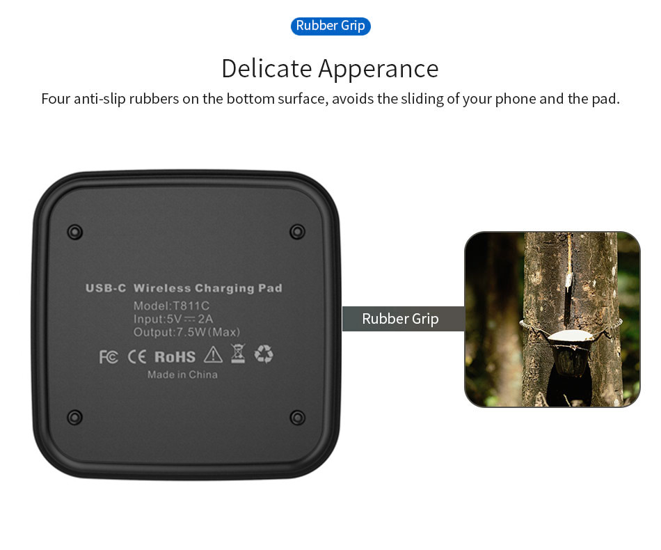 usb c wireless charger 3