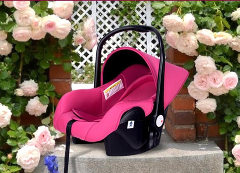 4 in 1 baby stroller20