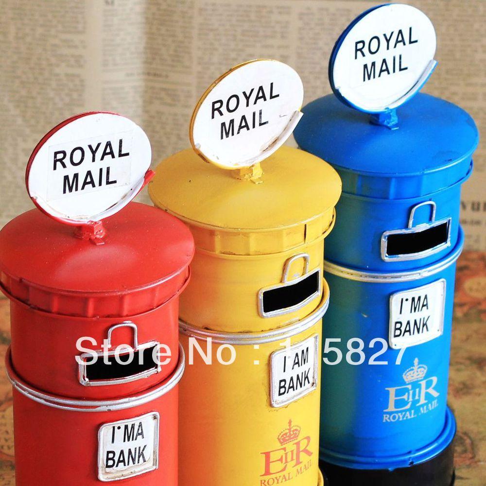 Aliexpress.com : Buy Min order$20(mixed items) ENGLAND Style ROYAL ...