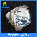 Совместимость лампы проектора лампа 5J. J3J05.001 для MX760 MX761 MX762ST MX812ST проекторы