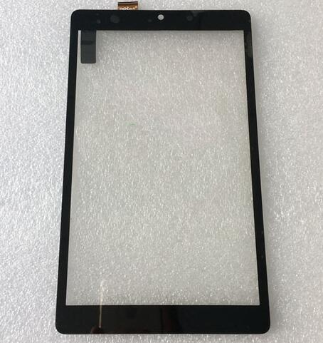 New For Alcatel OneTouch Pixi 3 8.0 (8) 4g 9022X Tablet Touch Screen Touch Panel Digitizer Glass Sensor Replacement 8inch lcd matrix for alcatel one touch pixi 3 8 0 9022x 9022 screen display tablet pc replacement parts free shipping