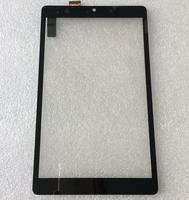 Original 7 Inch MH070X NV03A TOUCH SCREEN Digitizer Glass Panel Sensor Replacement Tablet 191 124MM MH070X