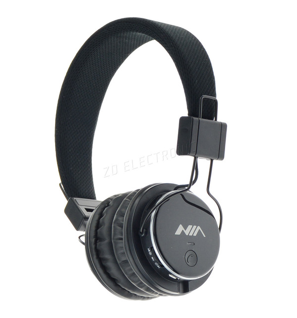 Waterproof Player And Headphones With Bluetooth Speaker All
