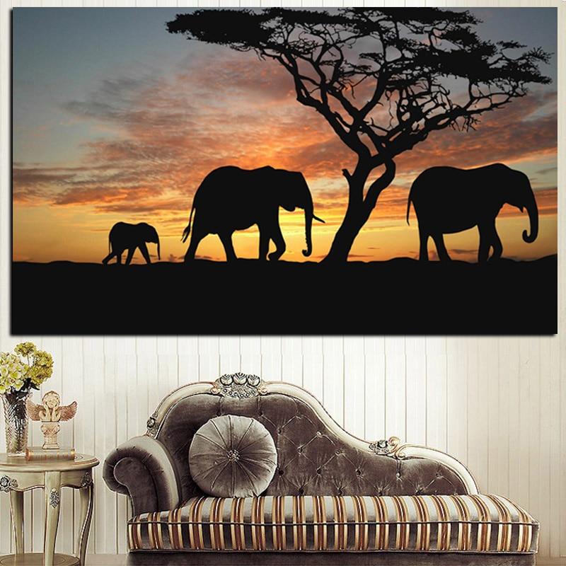 Art Africain Promotion-Achetez des Art Africain
