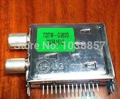 1PCS/LOT TV TDTM-G302D