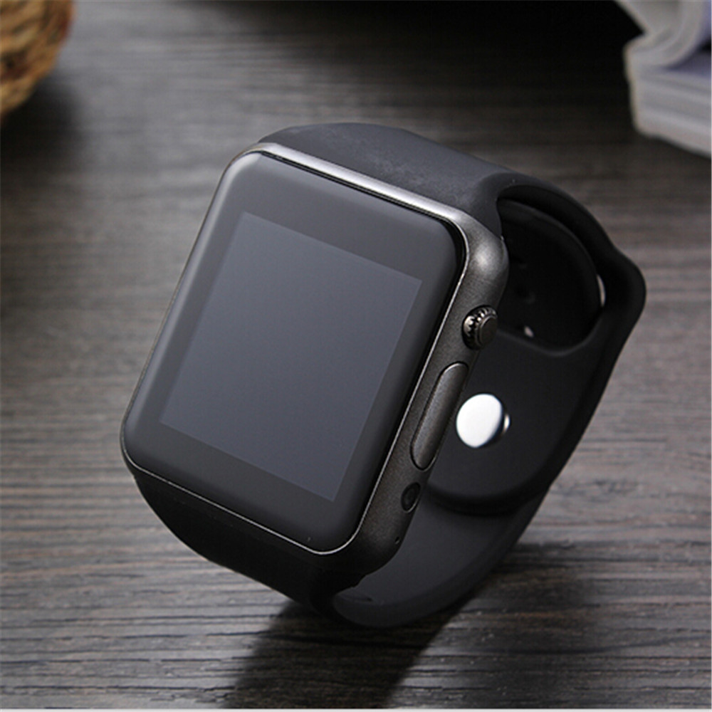 Camera Android Nfc Phones aliexpress com buy smartwatch q10 android smart watch phone bluetooth mobile sim card tf nfc g sensor support wri