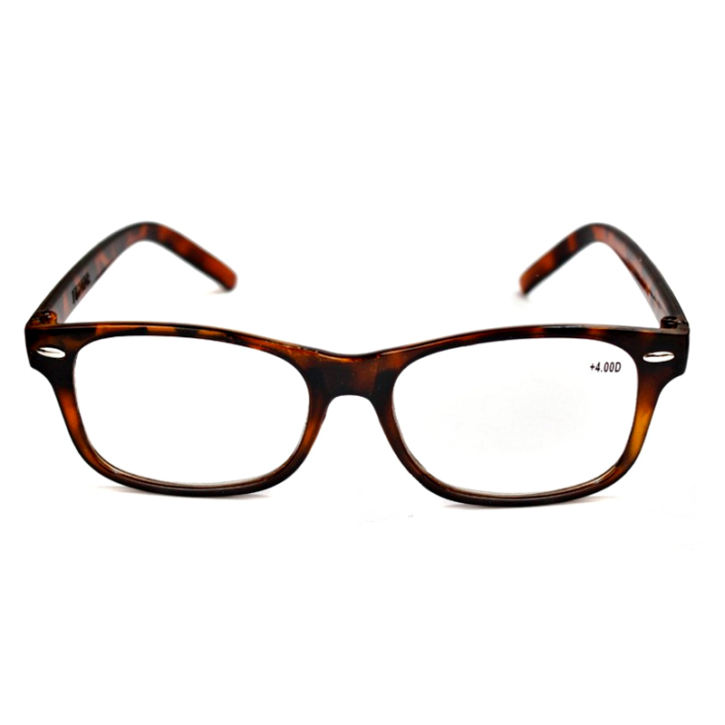 popular leopard reading glasses buy cheap leopard reading