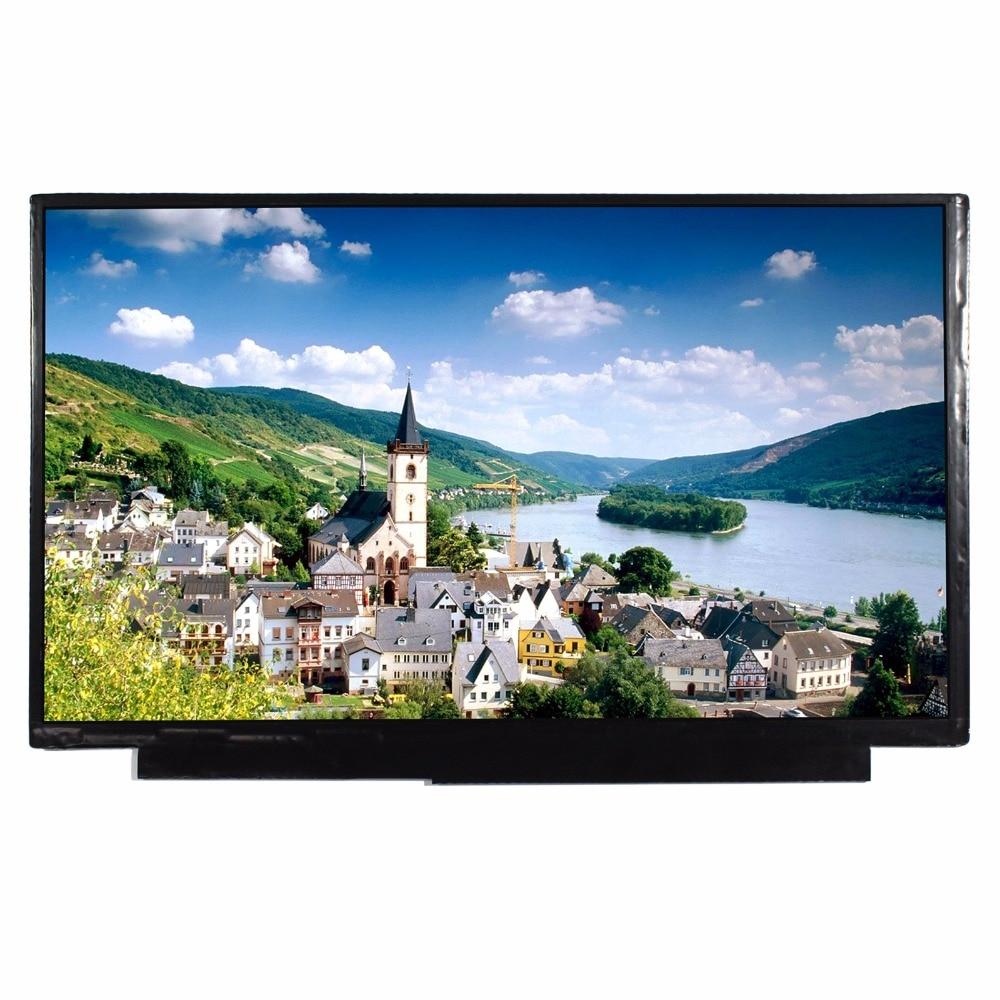 11.6 LCD Screen N116HSE 1920X1080 FHD Display 30Pin eDP LCD Panel n173hge e11 b173htn01 1 led lcd laptop screen 1920x1080 fhd panel display edp 30pin 17 3