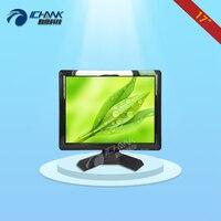 B170JN ABHUV/17inch 1280x1024 4:3 AV HDMI LCD Screen Monitor/17 inch BNC Industrial Medical Equipment Professional PC Display