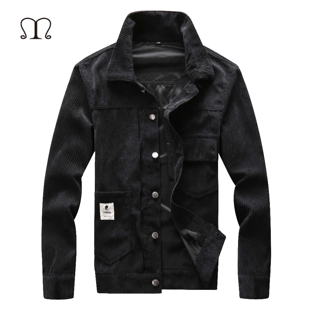 Nike jacket in chinese - New Fashion Patch Designs Bomber Jacket Men Slim Clothing Male Autumn Coat Spring Design Cotton Ma1