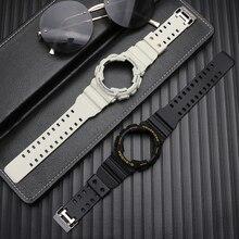 Compra Watch Casio Del Y Disfruta Straps En Gratuito Envío n0wkP8O