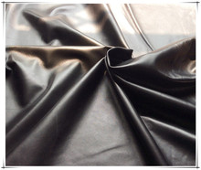 real sheep leather material / Sheep genuine leather for Bags, gloves, shoes, belts, clothing