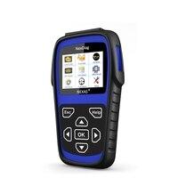NEXAS ND602 OBD2 diagnostic instrument Car Tools for Land Rover Jaguar