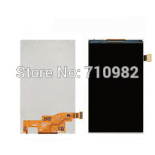 OEM LCD Screen Display Replacement for Samsung Galaxy Grand Neo Plus GT-I9060I