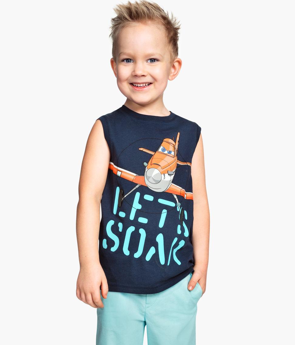HTB1PV JHXXXXXbZXXXXq6xXFXXX4 - brand 2018 new fashion kids clothing 100%cotton blouse childrens clothes baby boy t shirts boy's top tee cartoon car Dinosaur