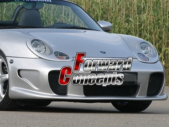FOR 2 holes 996 911 986 BOXSTER HEADLIGHTS COVERS EYELIDS TRIMS
