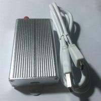 KYL 300U USB Data Module FT232 Chip High Stability 400mhz 470mhz Wireless Data Transmission