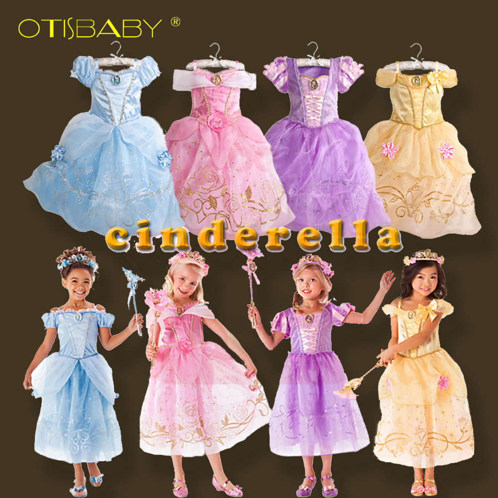 Butterfly Kids Eleghant Pageant Dress Children Evening Gowns Lace ...