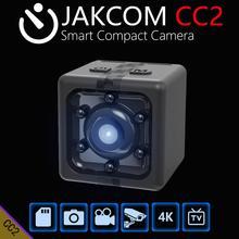 JAKCOM CC2 Inteligente Câmera Compacta como caneta Stylus em mini lote lapicera tátil