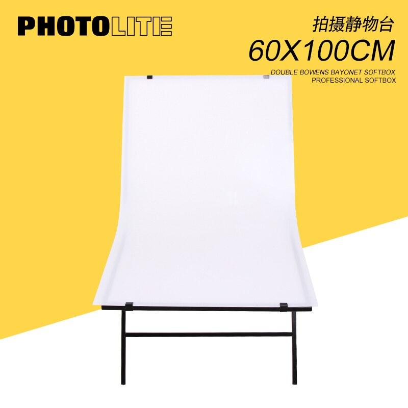 pvc camera table 60*100cm shooting table kit camera folding table kitpvc camera table 60*100cm shooting table kit camera folding table kit