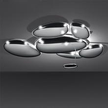 hot deal buy led modern aluminum round square led lamp.led light.ceiling lights.led ceiling light.ceiling lamp for foyer bedroom dinning room