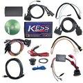 KESS V2 Kit de Sintonía kess v2 2.30 V4.036 Firmware KESS V2 versión maestra no limita con ecm titanium 1.61 con 26000 + conductor