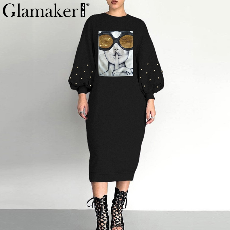 673a2577825 Buy dress face print and get free shipping on AliExpress.com